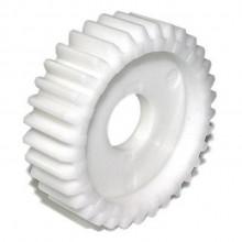 Шестерня пластиковая gard