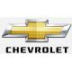 Запчасти для Chevrolet