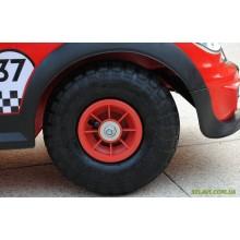Диск колесный от детской электрической машины