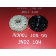 Шестерня для компрессора TORNADO АС 580